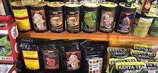 Kenya Tea Bags