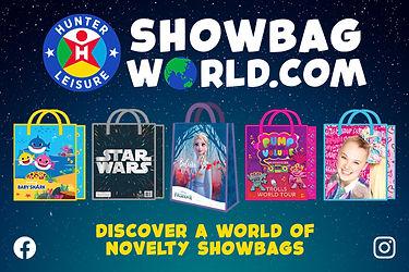 showbagworld_2020_adelaide_show_ad--nove