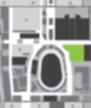 ASG-Website-Maps6.jpg