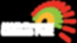 ASCP-Logo-White-Text.png