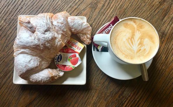 La Barra coffee and croisant.jpg