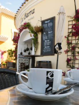 La Barra Coffee.jpg