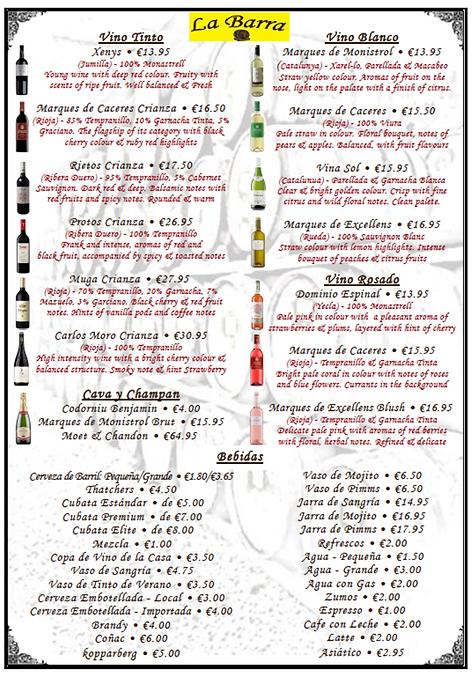 La Barra Wine List SPANISH PIC.png