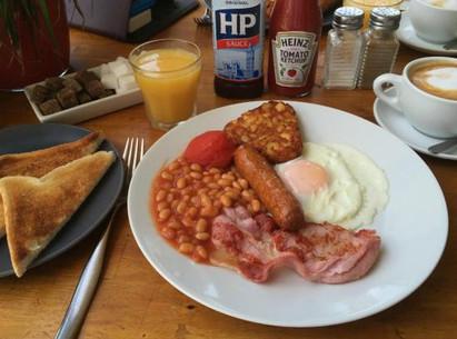 La Barra Breakfast.jpg