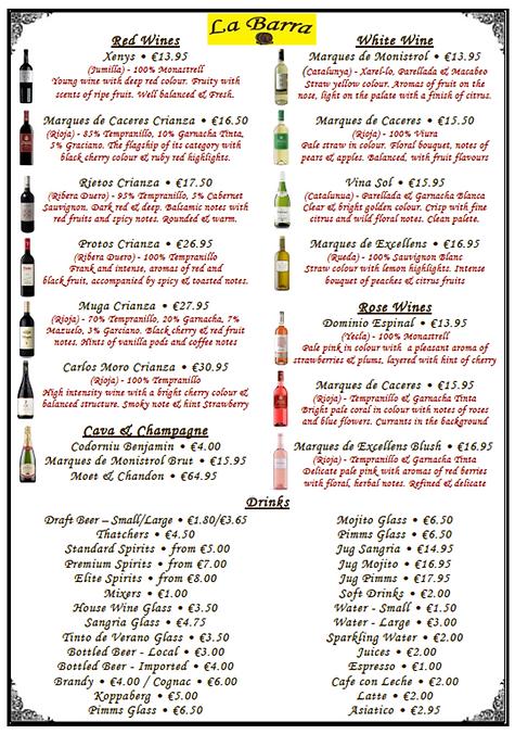 La Barra Wine List PIC.png