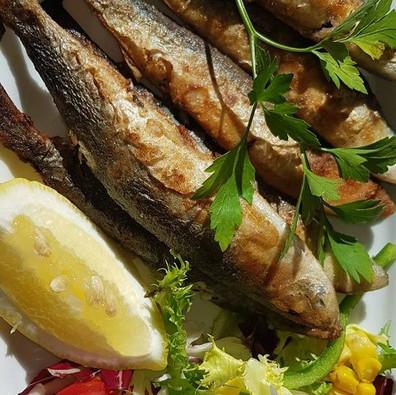 La Barra fishies.jpg