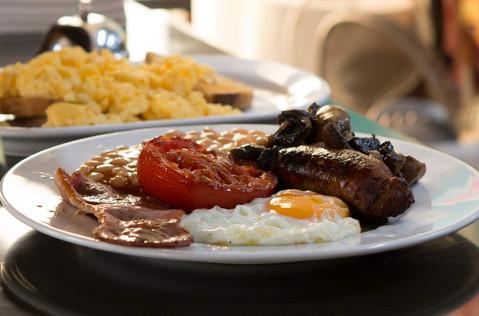 La Barra Breakfast 3.jpg