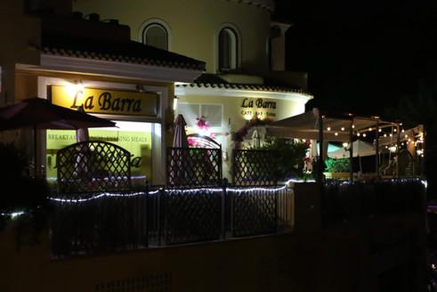 La Barra outside.jpg