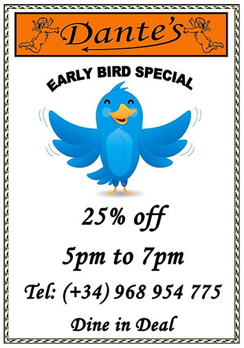 Dantes Early Bird Special PIC.png
