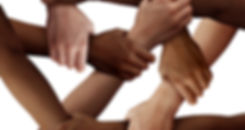 Diversity teamwork as a group of diverse