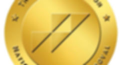 Gold_Seal_Clipped_final_with_R_symbol_(0