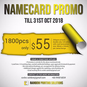 RPS NC Promo Oct 2018.jpeg