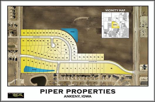 Piper Properties.PNG