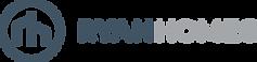 RyanHomes_Logo.png