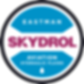 Skydrol-Logo.png