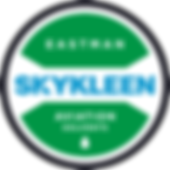 Skykleen-Logo.png