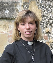 Revd Jen Brown_Small.jpg