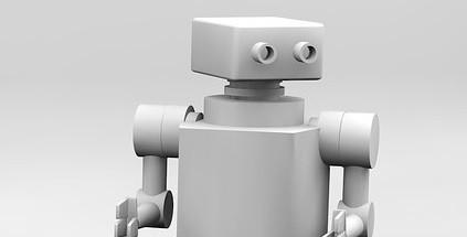 Robot_Paper_small.jpg