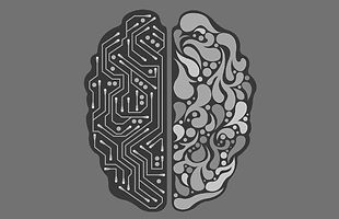 artificial-intelligence-2228610_1920_sma