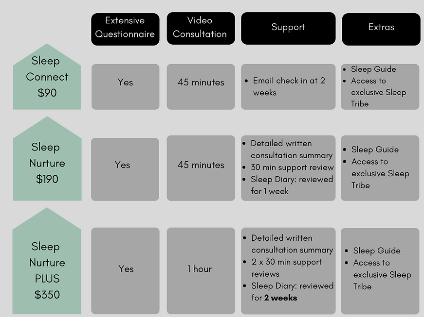 Services Overview vs 4.png