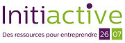 INITIACTIVE-CMJN-A4_-_logo_à_diffuser.j