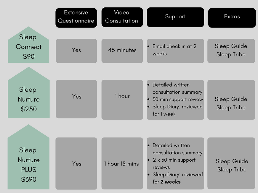 Services Overview vs 5.png