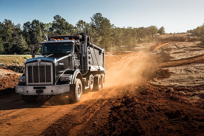 truckinggg.jpg