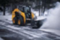 snow removal bc.jpg