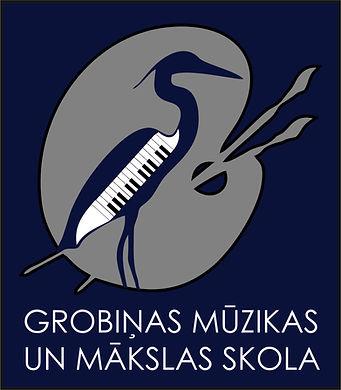 GMMS logo2.jpg