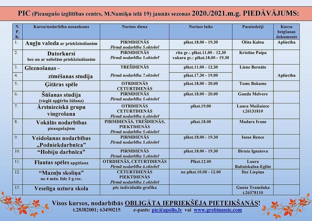 PIC piedāvājums 2020._2021.m.-page-001.j