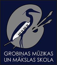 GMMS logo.jpg