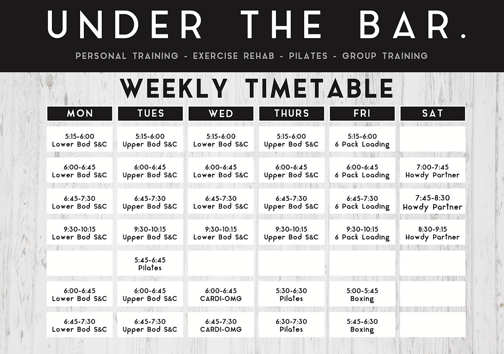 2020 TIMETABLE.png