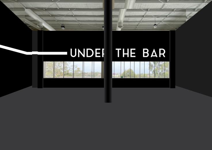 UTB Feature Wall Final Mock Ups-02.PNG