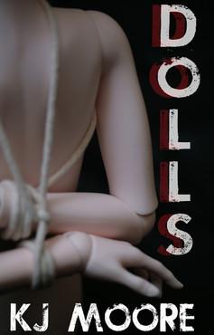 Dolls_cover.jpg