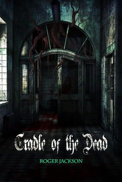 Cradle of the Deadnook.jpg