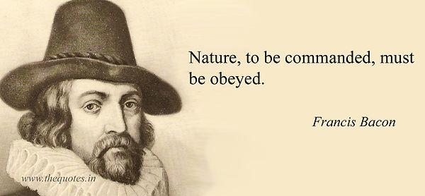 Francis-Bacon-Quotes-5.jpg