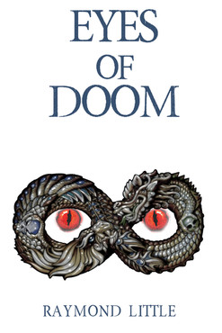 Eyes of Doom cover3 (1).jpg