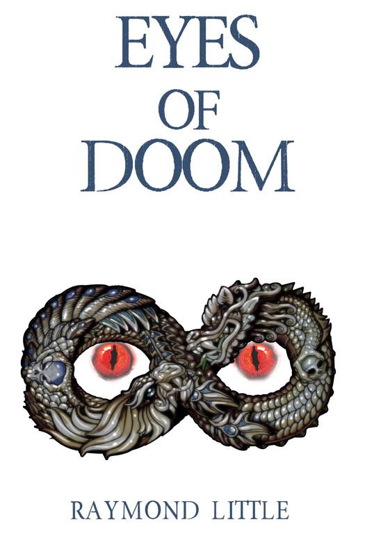 Eyes of Doom cover3 (1).jpg