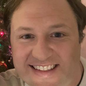 Chewing the Fat w/ Mark Scioneaux