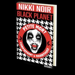 Black Planet: 1