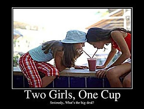 Two-girls-one-cup-lefunny.net__edited.jp