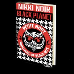Black Planet: 2