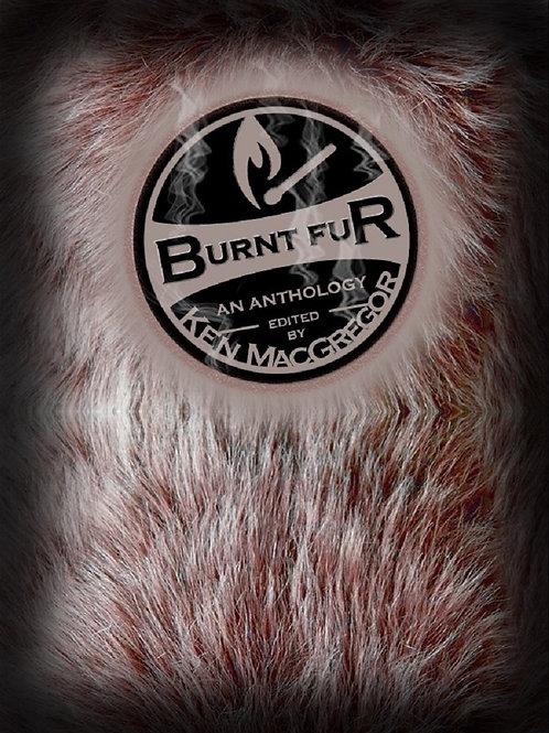Burnt Fur