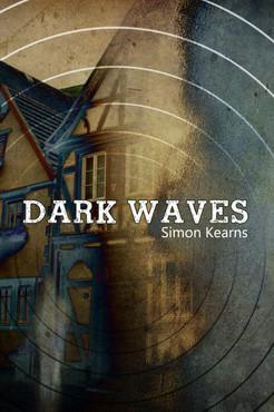 Dark Waves_final.jpg