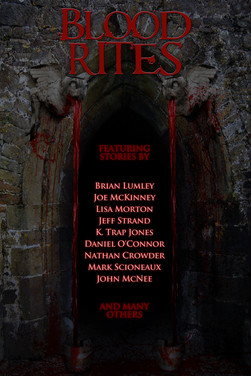 blood rites_final (2).jpg