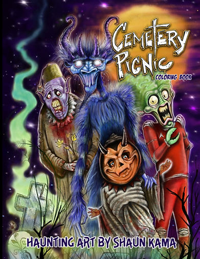 CemeteryPicnic_Cover front.jpg
