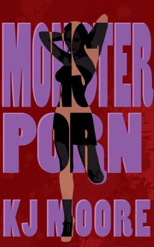 Monster Porn.jpg