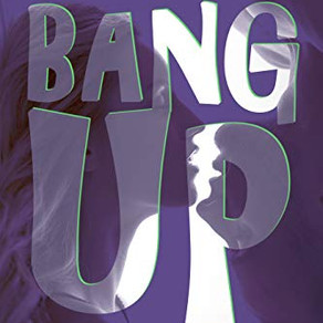 Bang Up by Jeff Strand (Review)