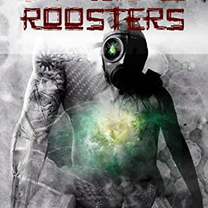 Cruce Roosters (REVIEW)