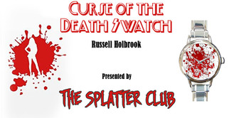 Curse of the Seath Swatch